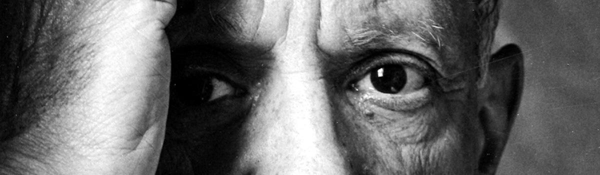 Pablo Picasso e la nascita del cubismo