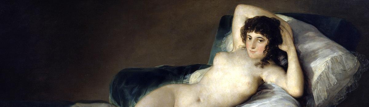 Goya e la luce della ragione