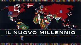 Il nuovo millennio