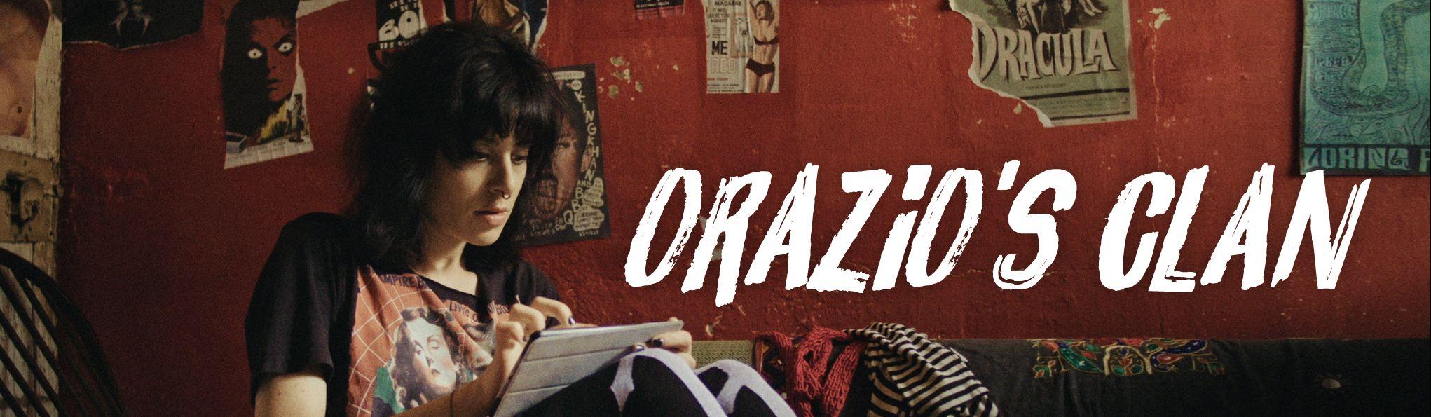 Orazio's Clan