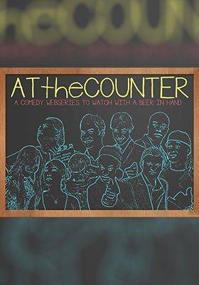 ATtheCOUNTER