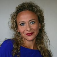 Georgina Sowerby