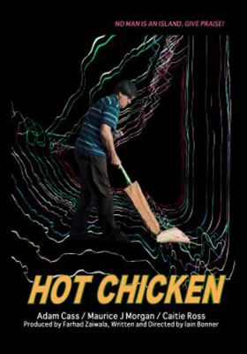 Hot Chicken