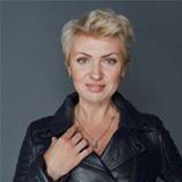 Irina Andreeva