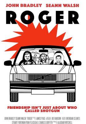 Roger Trailer