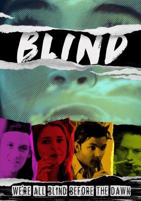 Blind Trailer