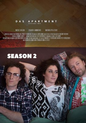 Das Apartment Season 2