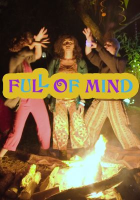 Full of Mind