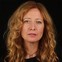 Teresa Cinque