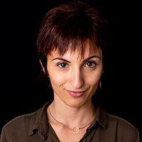 Martina Asero
