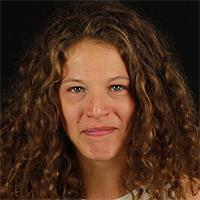 Maria Luisa Zaltron