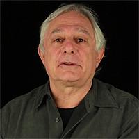 Guido Mascagni