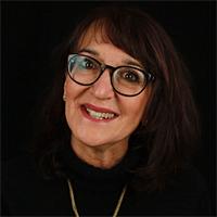Angela Malfitano