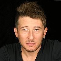 Emiliano De Martino