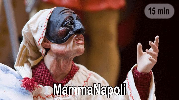 MammaNapoli