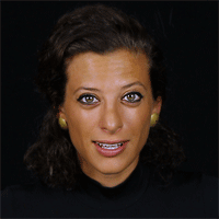 Marta Bulgherini