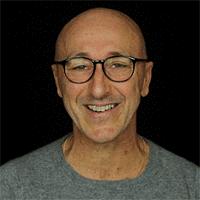 Alessandro Dall'Olio