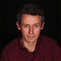Mario Migliucci