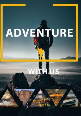 Best African adventure experiences