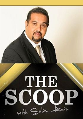 The Scoop Season 1