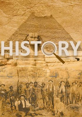 African history facts  and  African roots
