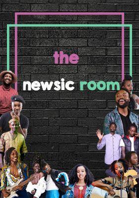 Newsicroom singles
