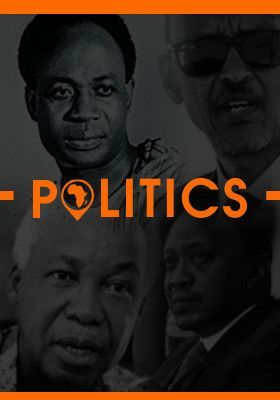 Best of African Politics