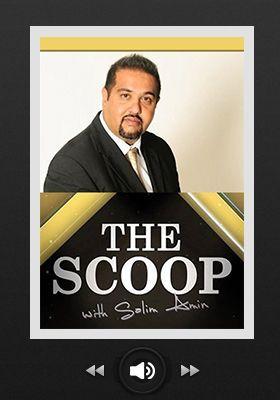 The Scoop Season 1