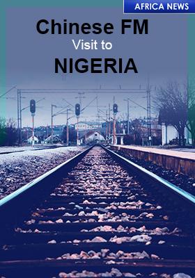 NIGERIA CHINESE ANALYSTS