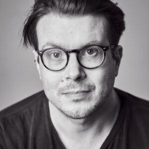 Emanuel Hendal