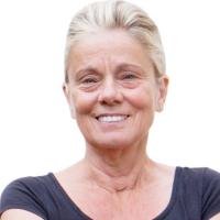 Maria-Pia Bo�thius