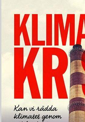 Klimatkris