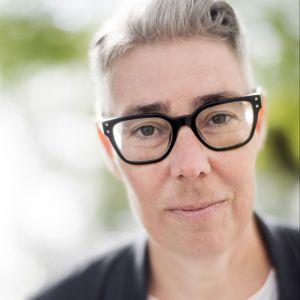 Anna-Maria Sörberg