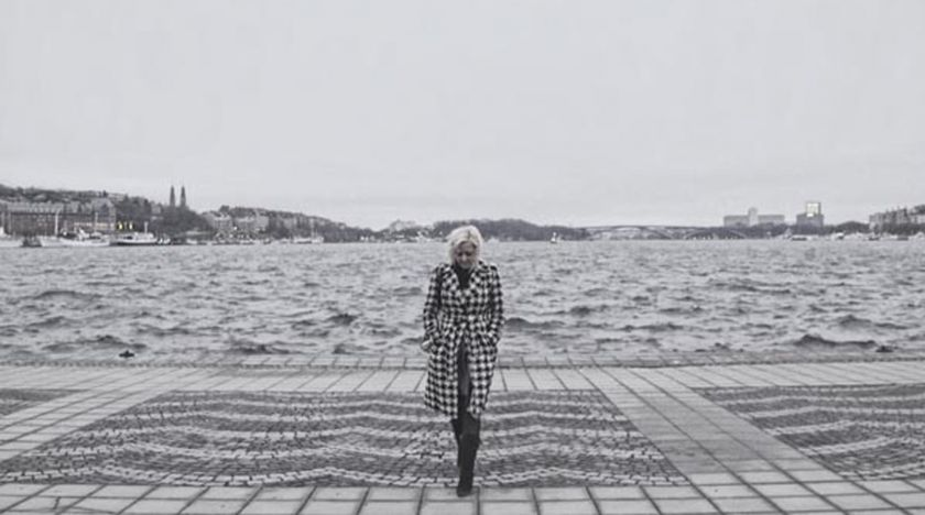 I Sverige finns inga horor