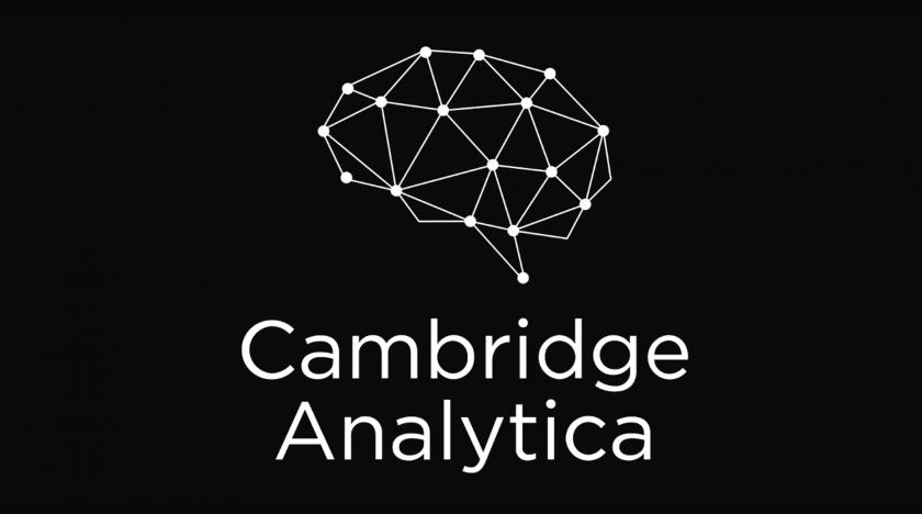 Cambridge Analytica data scandal explained