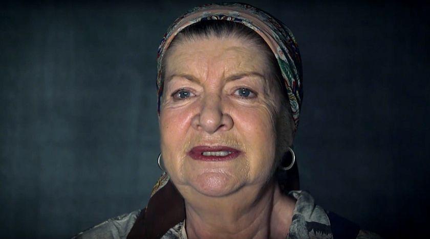 Bonden - en film av Stina Oscarson