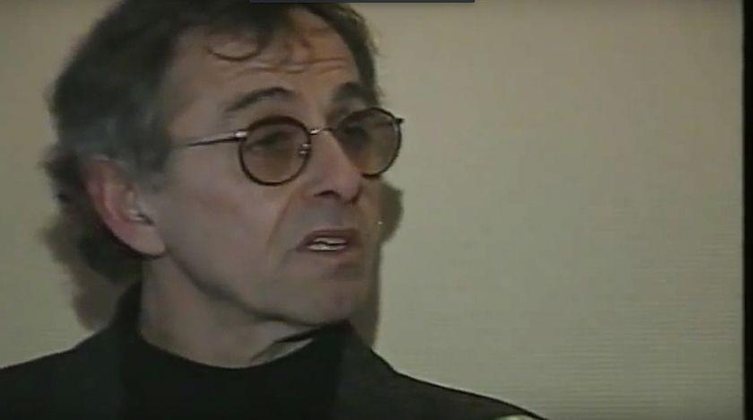SD slår igenom i Haninge i valet 1998