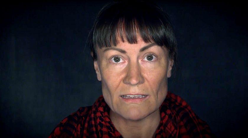 Moraltanten - en film av Stina Oscarson