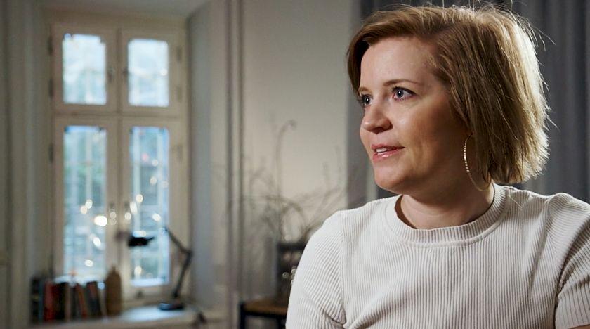 Bengtsson:
