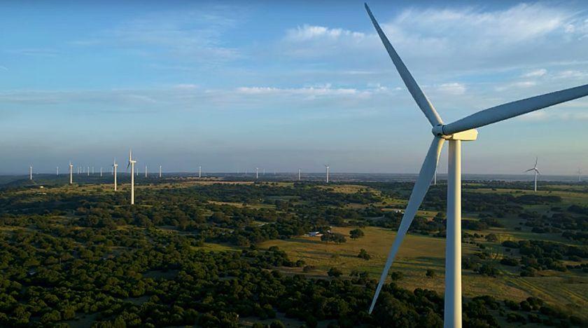 A new era for solar power