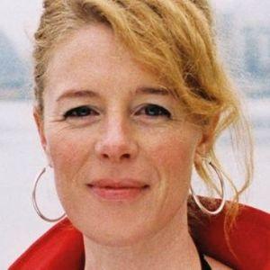 Åsa Blanck