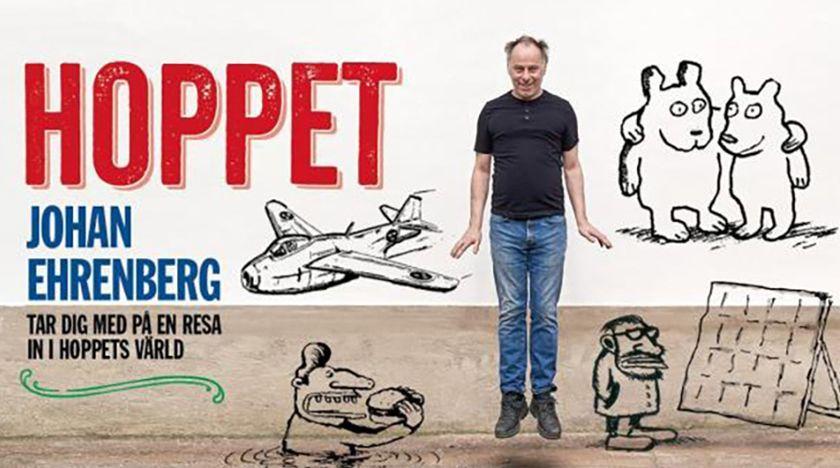 Hoppet - Hela filmen