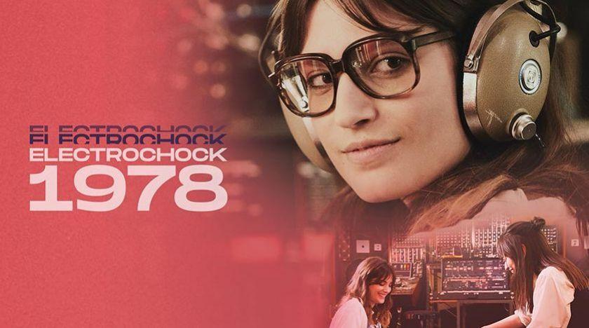 Electrochock 1978