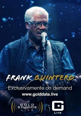 FRANK QUINTERO 2020
