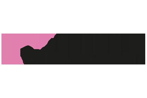 Culture matin