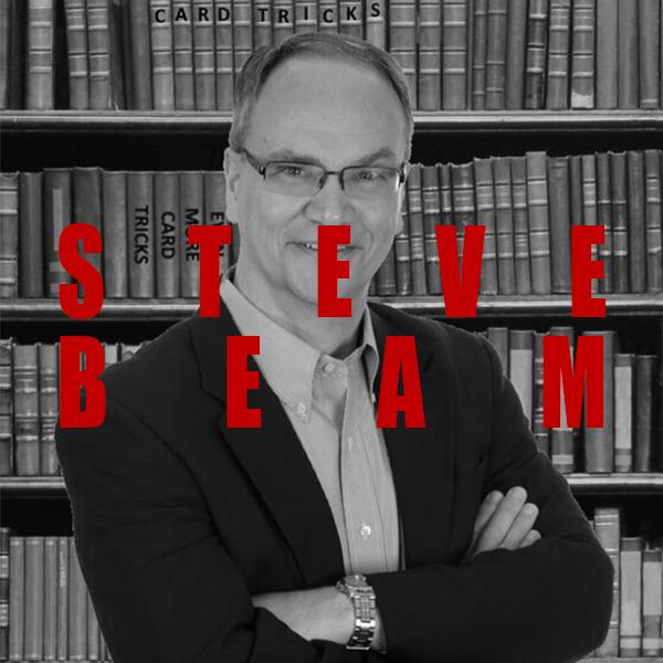 Steve Beam