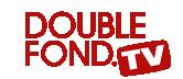 Double Fond TV