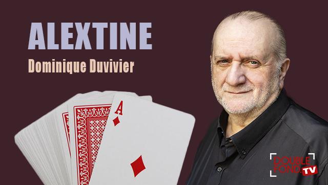 Alextine
