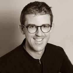 Sylvain Latour