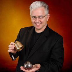 Paul Gertner